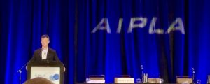 AIPLA Conference
