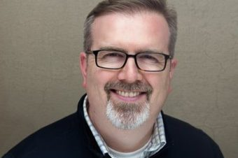 Dave Bourgeau Appointed OSB Technology Law Section Treasurer